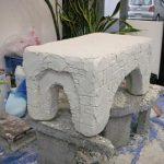 モルタル造形を愛知、いや名古屋に広めたい。。。
