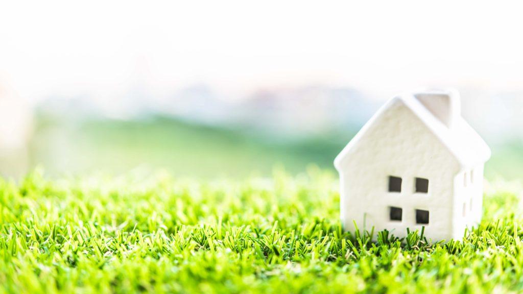 外構工事 お家のリフォームなど工事費用が捻出できない!