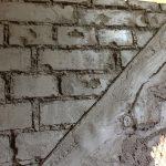 モルタル造形 名古屋 サンプル