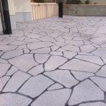 名古屋市名東区でコンクリートで出来た床を壊さないでリフォーム