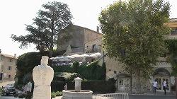 モルタル造形で景色が変わる 名古屋西区 東海地区を拠点に施工している ムージャンアトリエへ